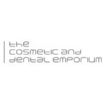 Cosmetic and Dental Emporium